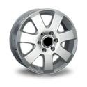 Диск Volkswagen VW93