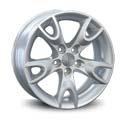 Replica Volkswagen VW94 6.5x15 5*100 ET 38 dia 57.1 S