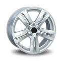 Replica Volkswagen VW97 7x17 5*112 ET 43 dia 57.1 S