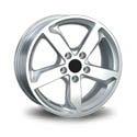 Диск Volkswagen VW99