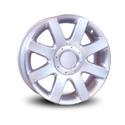Диск Volkswagen W439