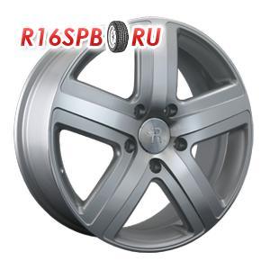 Литой диск Replica Volkswagen VW1 7.5x17 5*130 ET 55 FSF