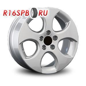 Литой диск Replica Volkswagen VW10 6.5x16 5*112 ET 50