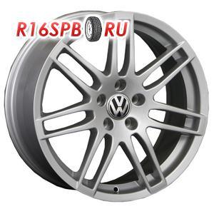 Литой диск Replica Volkswagen VW103 8x18 5*112 ET 44 S
