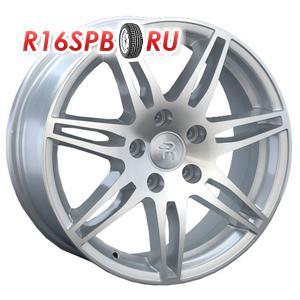Литой диск Replica Volkswagen VW103 7.5x17 5*112 ET 47 SF