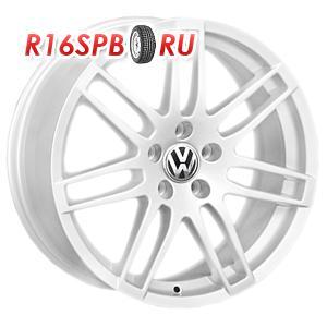 Литой диск Replica Volkswagen VW103 7x16 5*112 ET 45 W