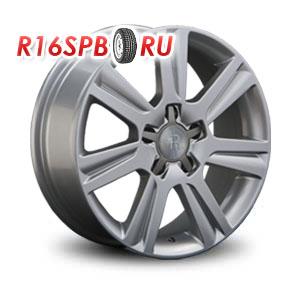 Литой диск Replica Volkswagen VW108 6.5x16 5*120 ET 51