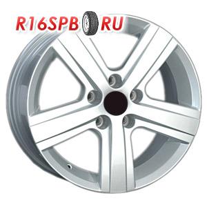 Литой диск Replica Volkswagen VW119 6.5x16 5*112 ET 50