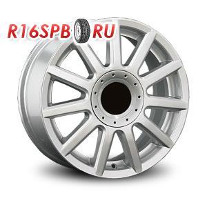 Литой диск Replica Volkswagen VW12 7.5x17 5*112 ET 43