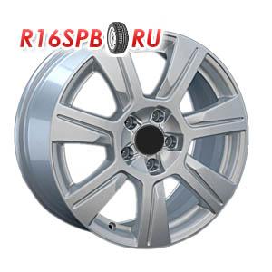 Литой диск Replica Volkswagen VW125 7.5x17 5*112 ET 47