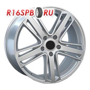 Литой диск Replica Volkswagen VW127 9x20 5*130 ET 57
