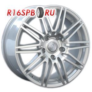 Литой диск Replica Volkswagen VW128 9x20 5*130 ET 57 SF