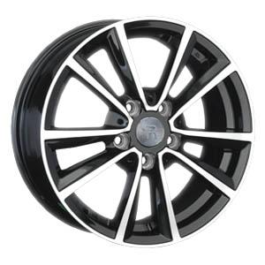 Литой диск Replica Volkswagen VW129 6.5x16 5*112 ET 50