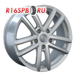 Литой диск Replica Volkswagen VW13 6.5x16 5*112 ET 33 S