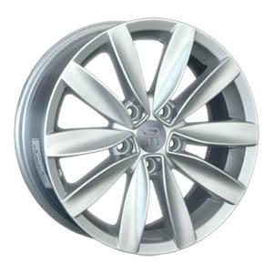 Литой диск Replica Volkswagen VW130 6.5x15 5*100 ET 40