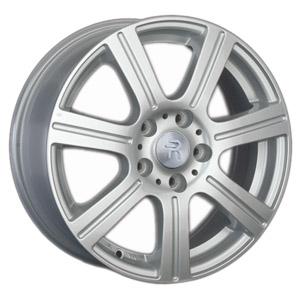 Литой диск Replica Volkswagen VW132