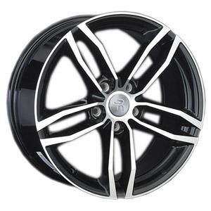 Литой диск Replica Volkswagen VW133
