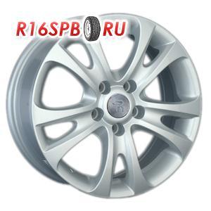 Литой диск Replica Volkswagen VW135 6.5x16 5*112 ET 33 S
