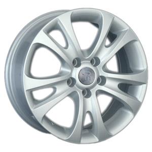 Литой диск Replica Volkswagen VW135 6.5x16 5*112 ET 50