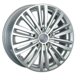Литой диск Replica Volkswagen VW136 7x17 5*112 ET 43