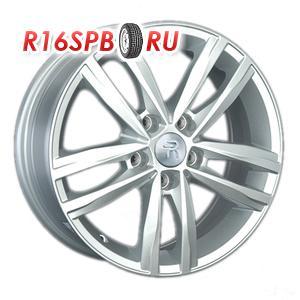 Литой диск Replica Volkswagen VW141 6x15 5*112 ET 47 S