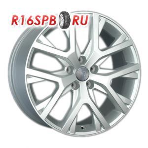 Литой диск Replica Volkswagen VW146 8x18 5*112 ET 40 S