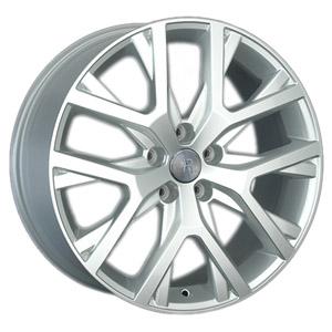 Литой диск Replica Volkswagen VW146