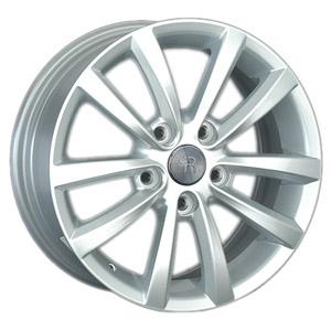 Литой диск Replica Volkswagen VW147