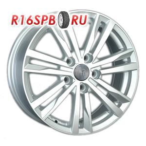 Литой диск Replica Volkswagen VW149 6.5x16 5*112 ET 42 S