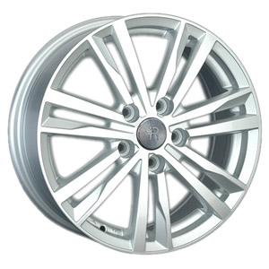 Литой диск Replica Volkswagen VW149