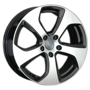Литой диск Replica Volkswagen VW150 6.5x16 5*112 ET 50
