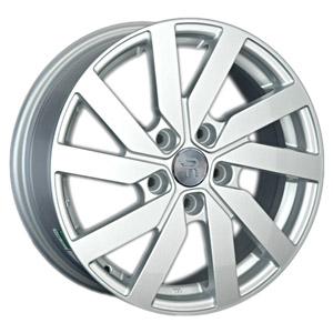 Литой диск Replica Volkswagen VW151 7.5x17 5*112 ET 47