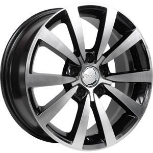 Литой диск Replica Volkswagen VW158 6.5x16 5*112 ET 33