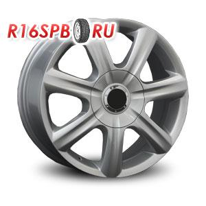 Литой диск Replica Volkswagen VW16 (FR7716/076) 8x18 5*130 ET 57