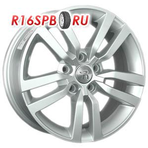 Литой диск Replica Volkswagen VW164 6.5x16 5*112 ET 33 S