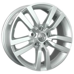 Литой диск Replica Volkswagen VW164 7x16 5*112 ET 42