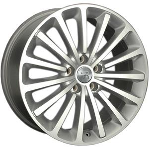 Литой диск Replica Volkswagen VW170