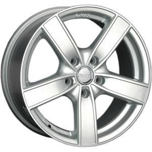 Литой диск Replica Volkswagen VW171 7x16 5*112 ET 45