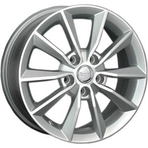 Литой диск Replica Volkswagen VW172 6.5x16 5*112 ET 46