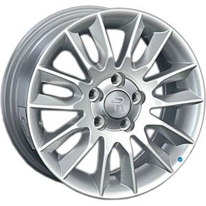 Литой диск Replica Volkswagen VW185