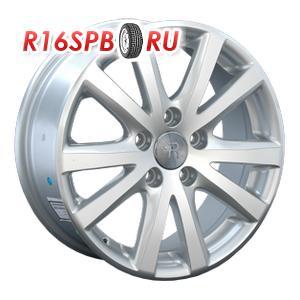 Литой диск Replica Volkswagen VW19 7x16 5*112 ET 50 SF
