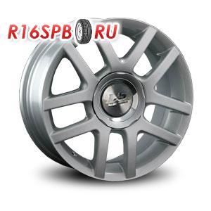 Литой диск Replica Volkswagen VW2 7x16 5*100/112 ET 45