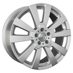 Литой диск Replica Volkswagen VW204