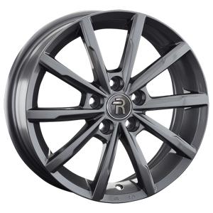 Литой диск Replica Volkswagen VW224 6x15 5*100 ET 40