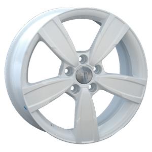 Литой диск Replica Volkswagen VW236