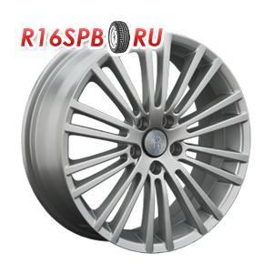 Литой диск Replica Volkswagen VW25 8x18 5*112 ET 45 S