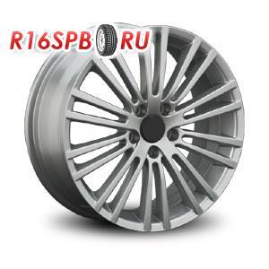 Литой диск Replica Volkswagen VW25 7.5x18 5*112 ET 45
