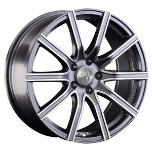 Литой диск Replica Volkswagen VW262 8x18 5*112 ET 25