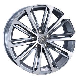 Литой диск Replica Volkswagen VW264 8x18 5*112 ET 44