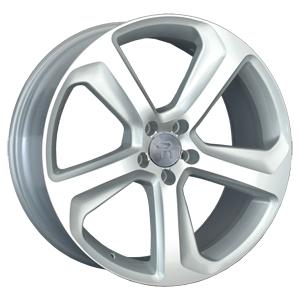 Литой диск Replica Volkswagen VW267